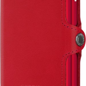Twinwallet red-red